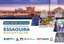 Essaouira-220x150