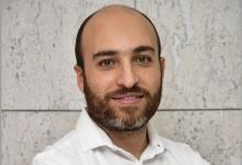 Hicham Chiguer