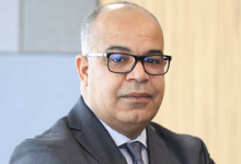 Mohammed Drissi Melyani