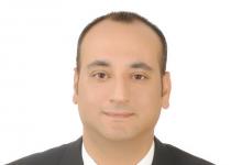 Youssef Benhamou
