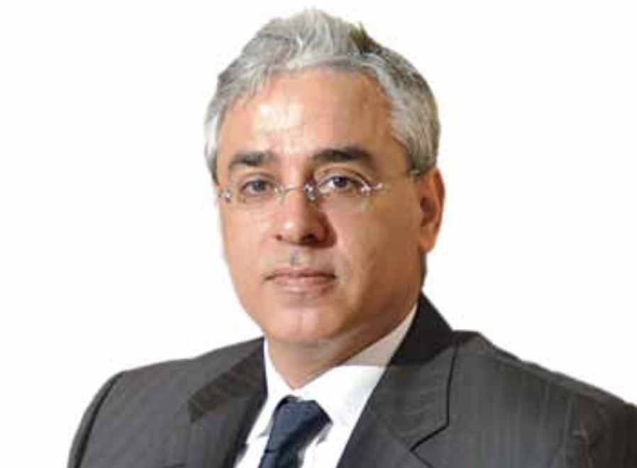 Khalid Cheddadi