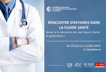 Plaquette MC santé 2021 (003)