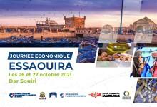 JE-Essaouira-220x150