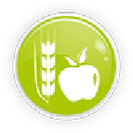 Agriculture & Agroalimentaire