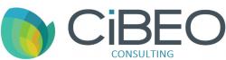 logo CIBEO