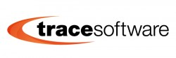 logo Trace Software