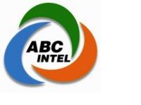 Logo ABC INTEL