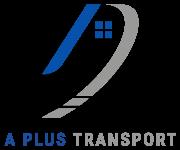Logo-A-PLUS-TRANSPORT-V1.0