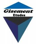logo gisement