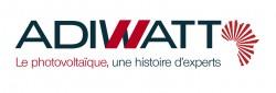 Adiwatt Afric logo_22 Fév 2019