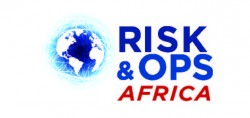 4759 LOGO RISK & OPS AFRICA