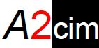 Logo A2CIM (2)